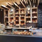 recomandari culinare - grain trip - paine - maia