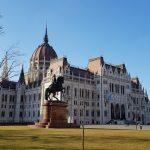 Budapesta - ciprian munteleBudapesta - ciprian muntele