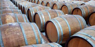 Beciul Domnesc - crama, vin, podgorie