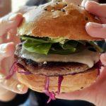 Modelier-terasa-burgeri-review