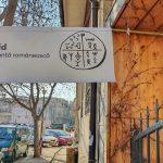 blid-locanta-romaneasca-recomandare