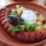 blid-locanta-romaneasca-carnat-taranesc-recomandare