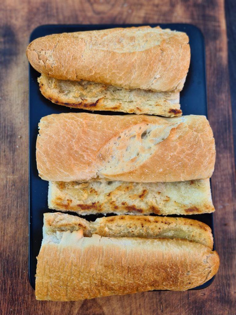 cubano-sandwich-sandvis-cubanez-cu-porc