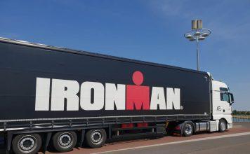 IronMan - concurs - Maastricht - 2018