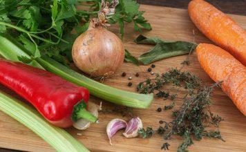 supa-stock-de-legume
