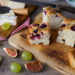 fotografie culinara - food photography - ciprian muntele
