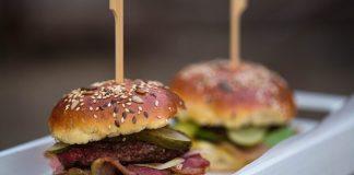 burgeri-de-vita-la-gratar