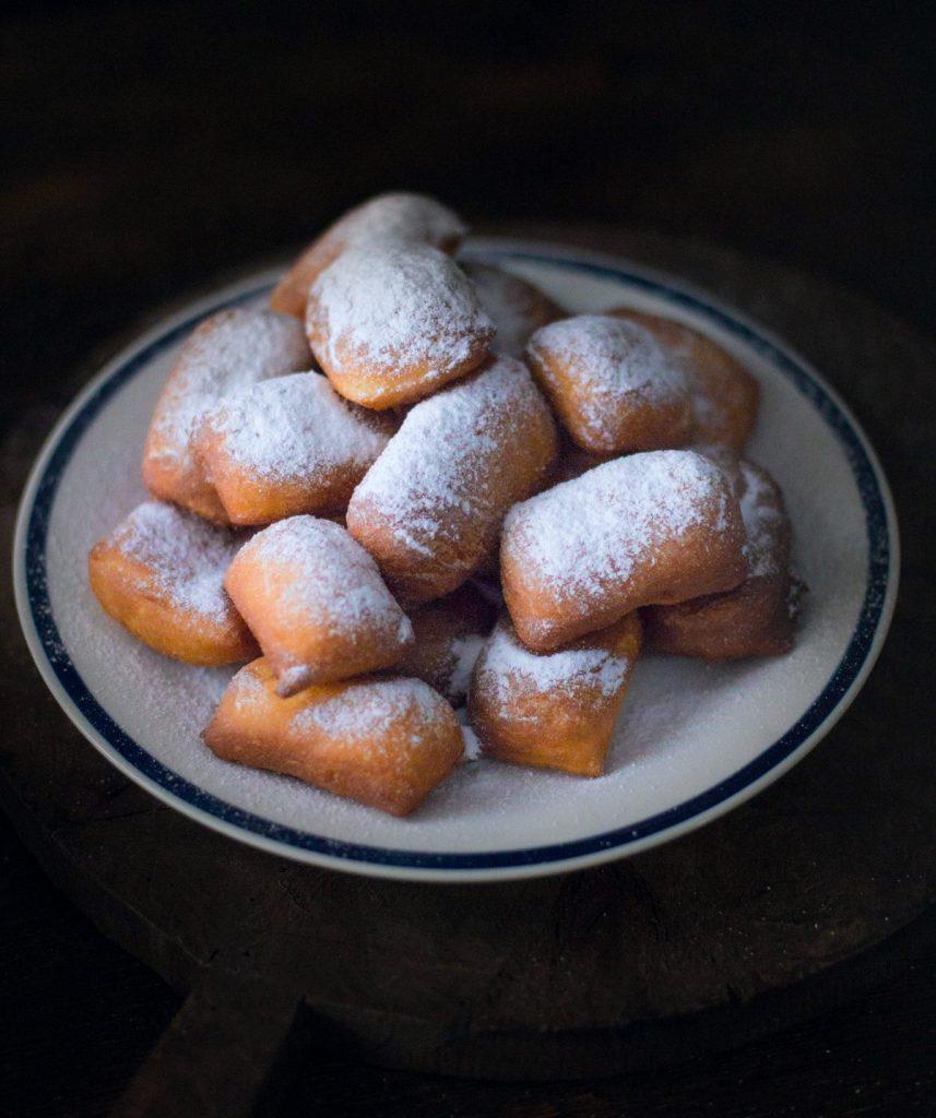 beignets-reteta-gogosi