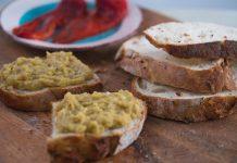 salata-de-vinete-aragaz-gratar-carbuni