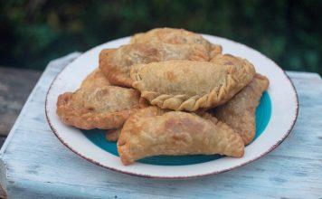 empanadas-la-cuptor-sau-prajite-in-ulei