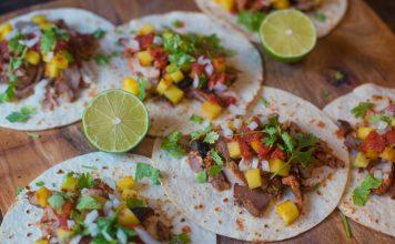 tacos-al-pastor-reteta-mexicana-cu-carne-de-porc