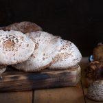 palaria sarpelui ciuperci