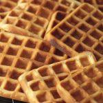 vafe-waffle-gofre-cu-ciocolata