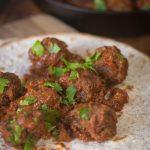 chiftele-marocane-cu-sos