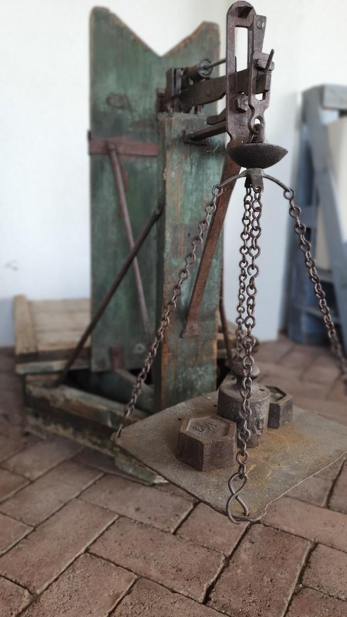 vinalia-conacul-din-ceptura