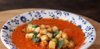 supa-de-rosii-cu-ardei-copti