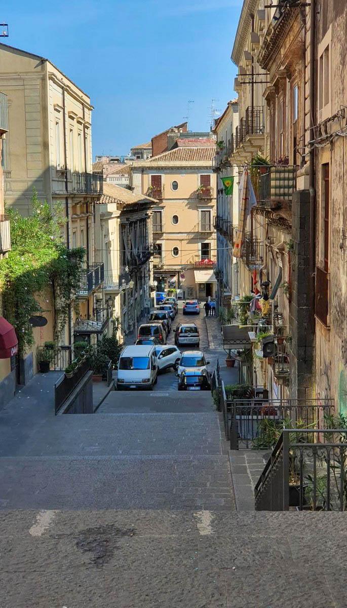 Catania-recomandari-weekend