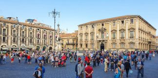 Catania-recomandari-weekend