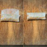 pachetele-de-primvara-retete-asiatice