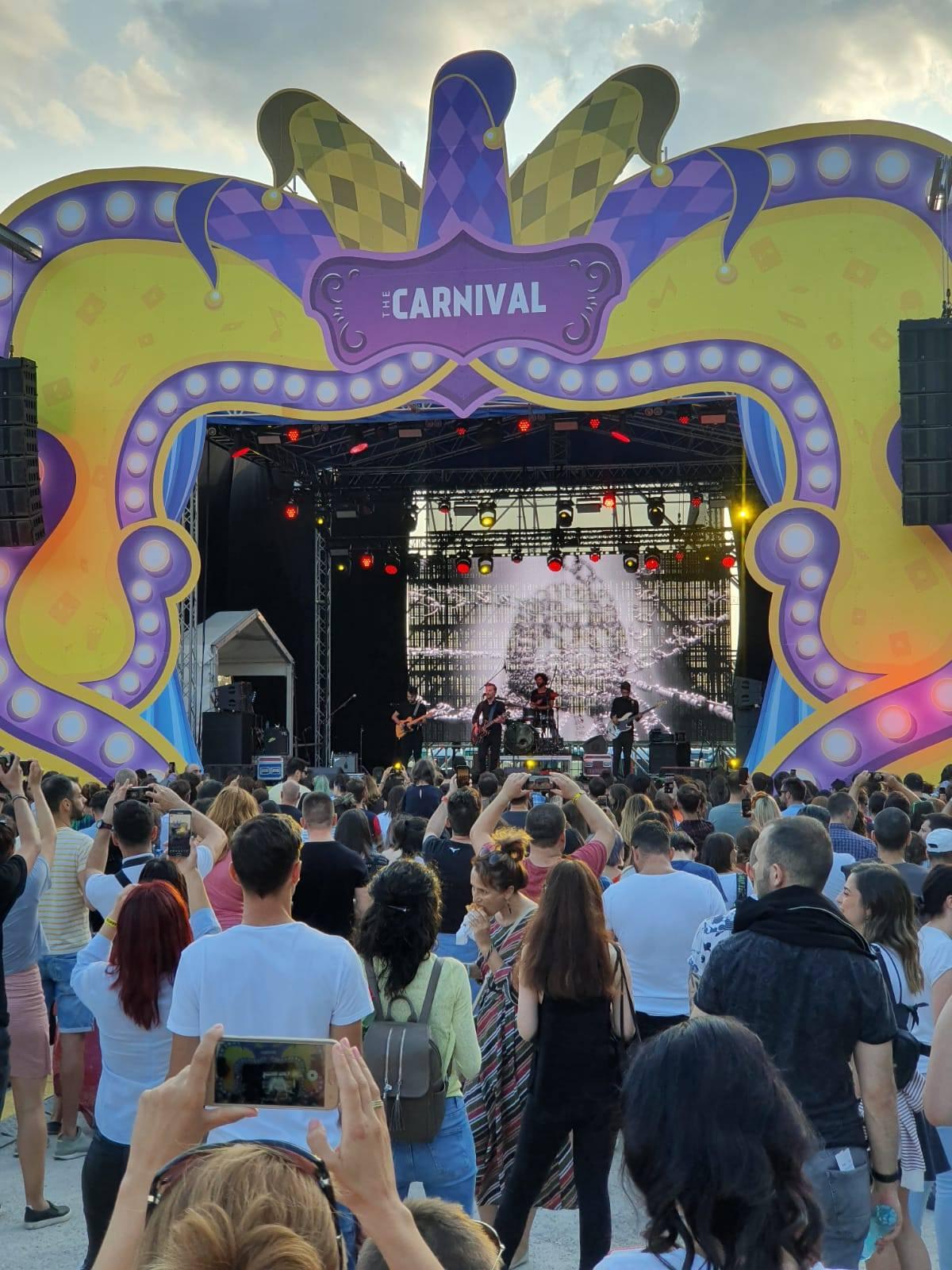 the-carnival-festival-street-food-2019