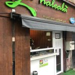 Saorma - La Haleala - Cea mai buna saorma din Bucuresti